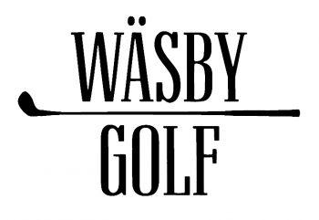 Wäsby Golf
